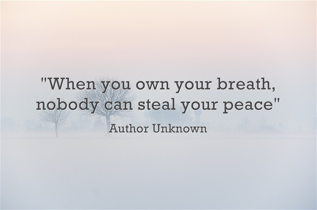 english breathing quote 1